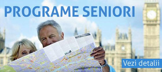 programe-seniori-banner