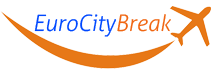 Euro-city-Break-Oferta-City-Break