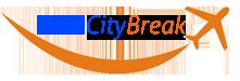Euro-city-Break-Oferta-City-Break