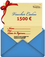 voucher_cadou_tip