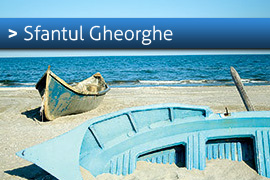 Banner-Sf-Gheorghe
