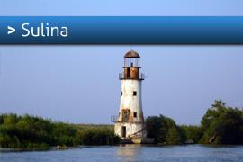Banner-Sulina