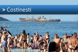 banner-costinesti