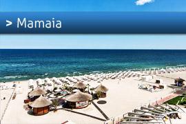 banner-mamaia