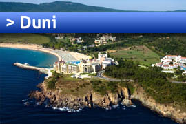 Banner-Duni