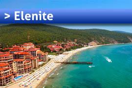 Banner-Elenite