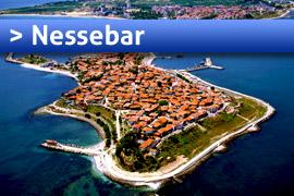 Banner-Nessebar