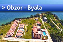 Banner-Obzor-Byala