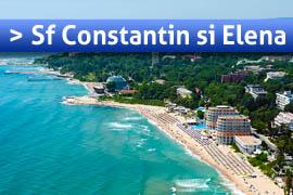 Banner-Sf-Constantin-si-Elena