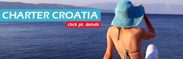 charter-croatia