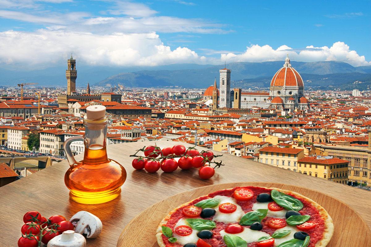 Image result for florenta