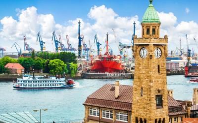 city break ieftin europa