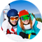 vacanta-ski-bulgaria