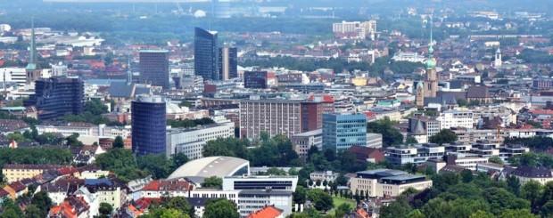 City Break Dortmund Din Iasi Octombrie 2020 Tourex Ro