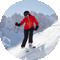 ski-individual